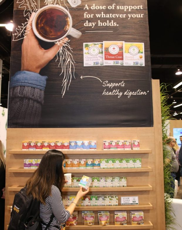 Top Trends at Expo West 2019 - https://wp.me/p7RBMP-1mX