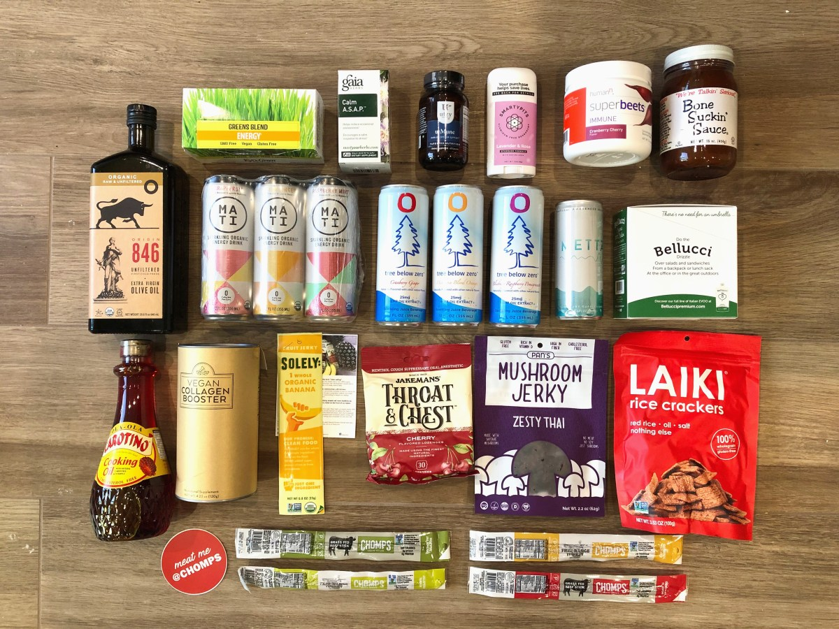 What we're currently snacking on... via It's Jou Life blog - https://wp.me/p7RBMP-1oB