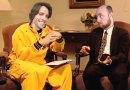 Legacy's Allure – Interview #5 – Elves with Julian Knab