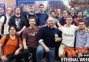 Eternal Weekend – Top8 with Elves