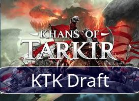 KTK Draft #1