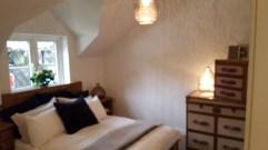 21st Century Cottage - Bedroom 2