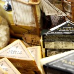 Beecher's Flagship Cheese