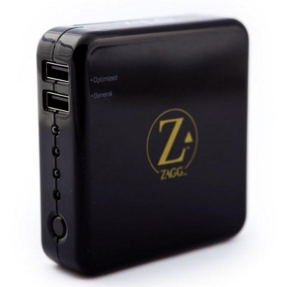 ZaggSparq 2.0