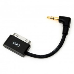 FiiO L1 Line Out Dock Cable