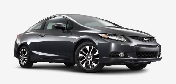 2013-Honda-Civic-Coupe-Grey