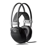 AKG K 44 Studio Headphones