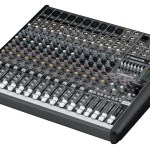 Mackie ProFX16 Mixer