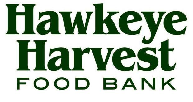 Hawkeye Harvest