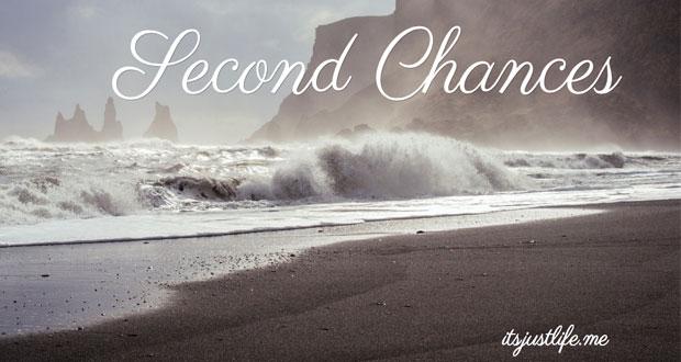 secondchances2