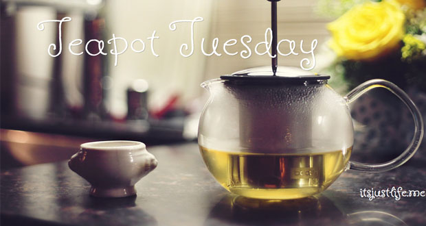 teapottuesdaycropped