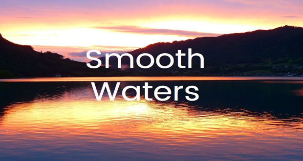 Smooth-Waters