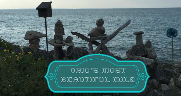 Lakeside Ohio