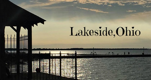 Lakeside ohio my happy place its just life publicscrutiny Image collections