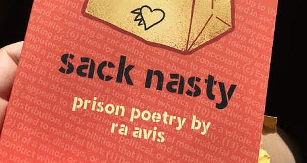 sack-nasty