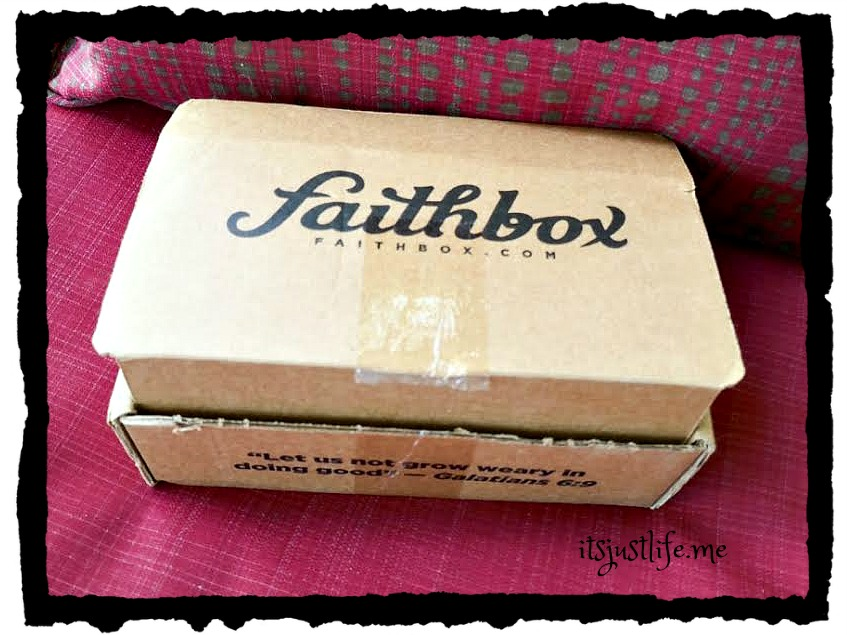faithbox7