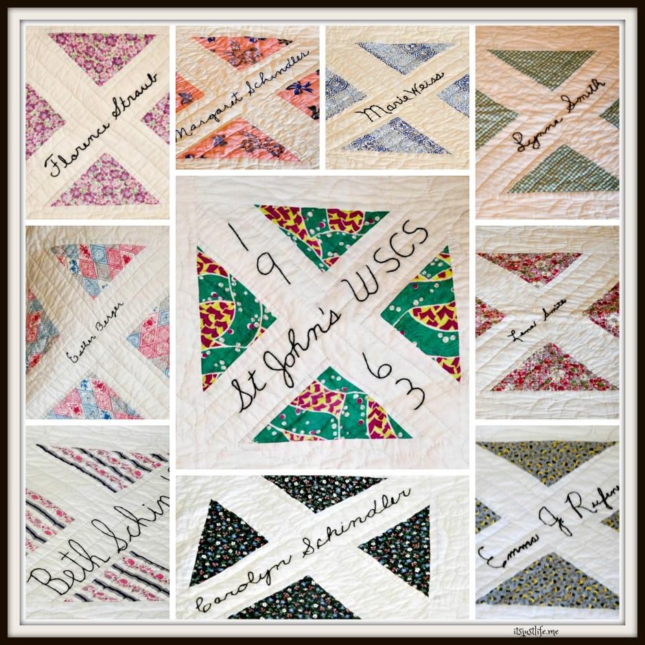 quilt2 Image