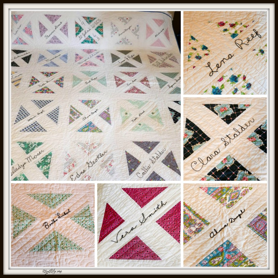 quilt3 Image