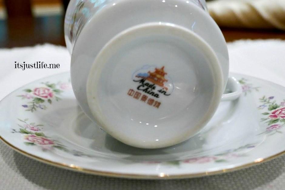 teacup3