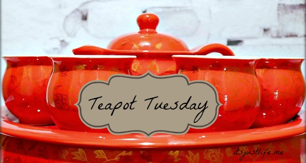 teapot-tuesday-feature