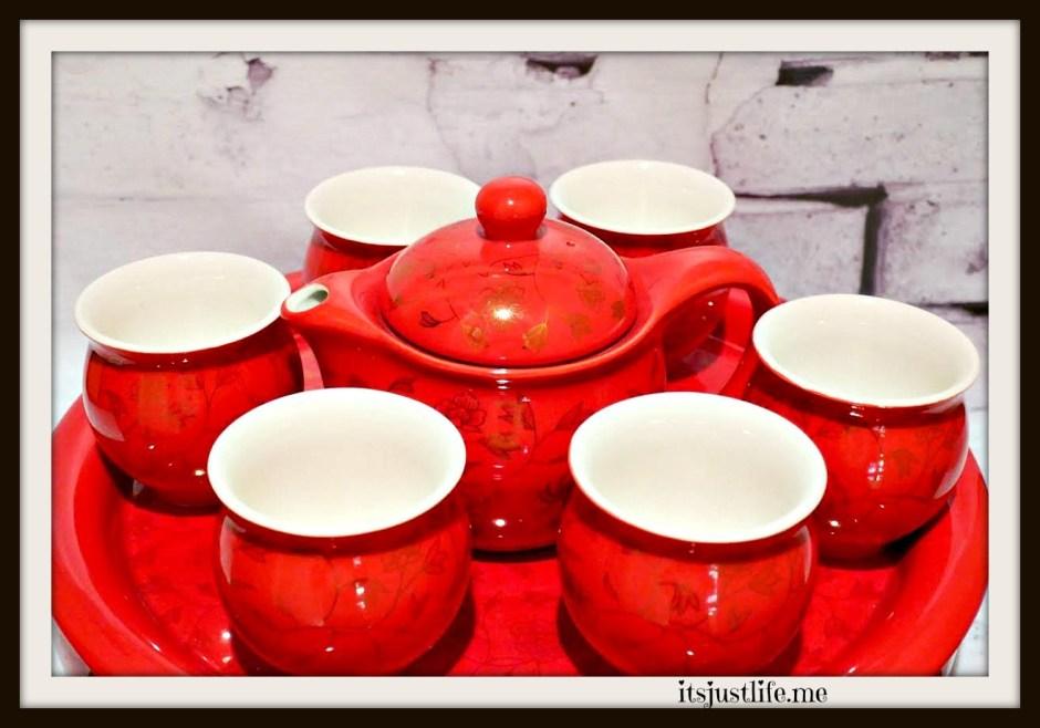 teapot3-2