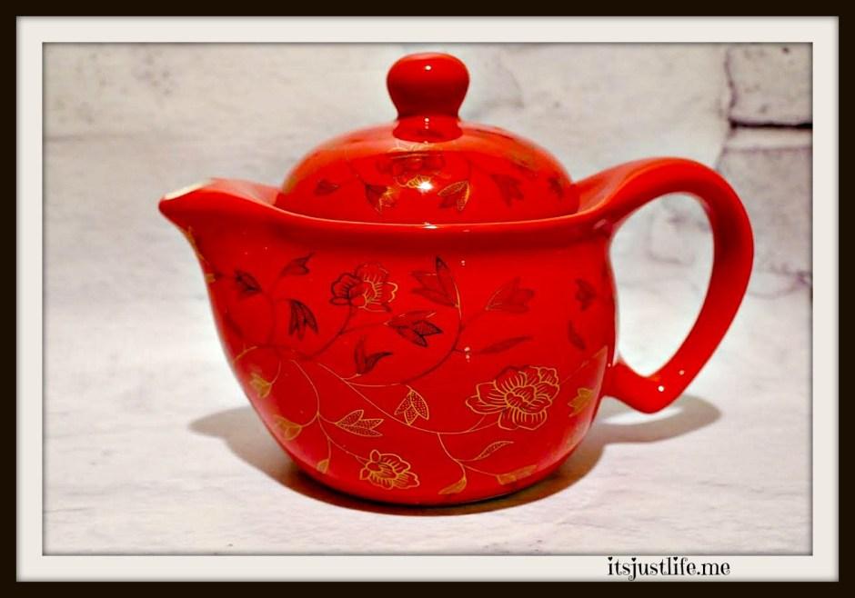 teapot5-2