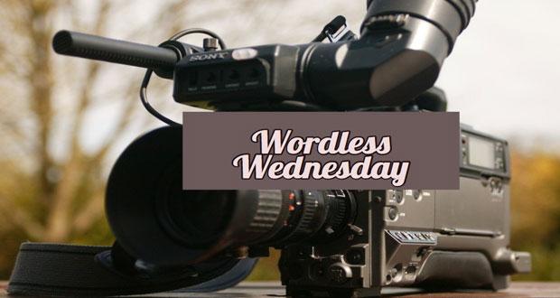 video-wednesday