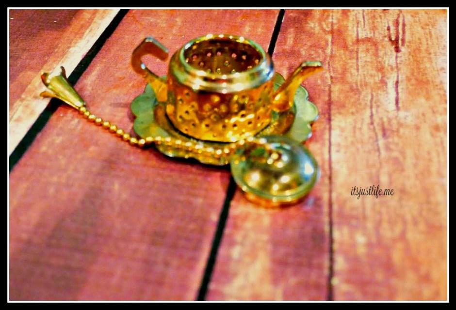 teaball3-2