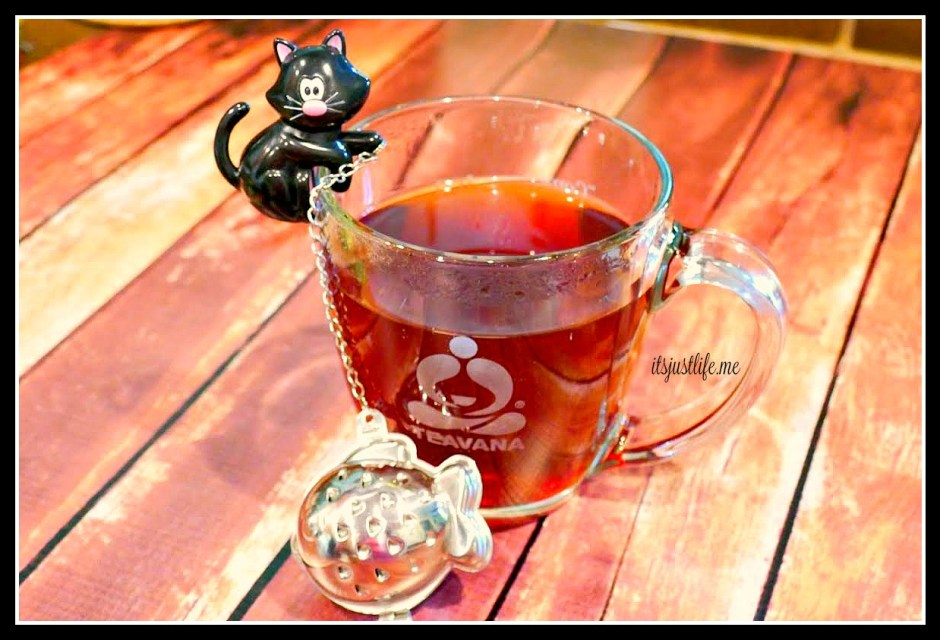 teaball5
