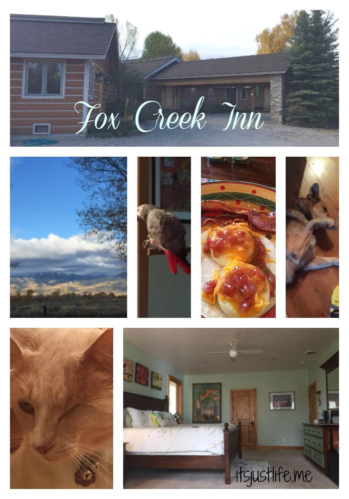 fox-creek-inn