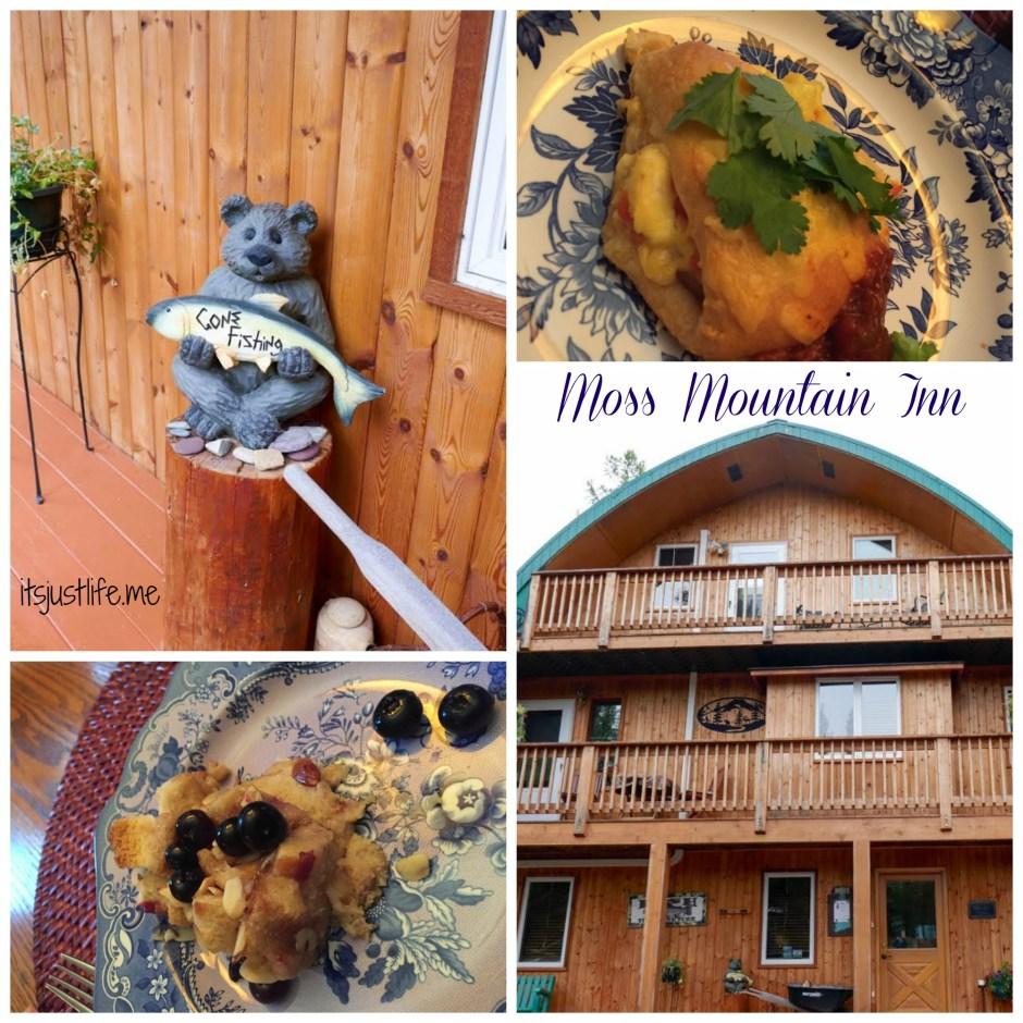 moss-mountain-inn