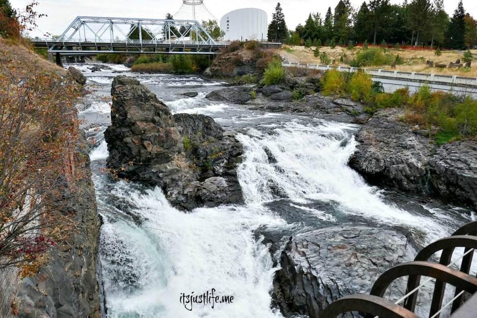 spokane-falls2