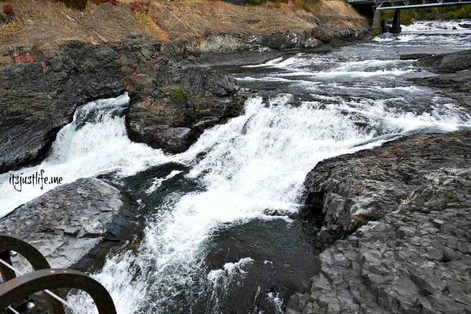 spokane-falls5