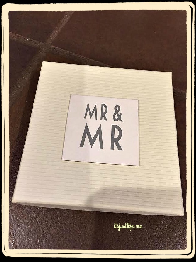mr-and-mr-1