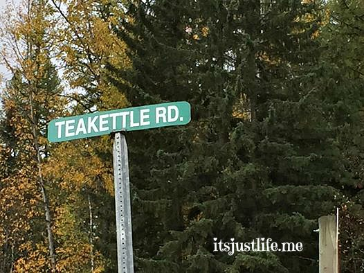 teakettle-lane