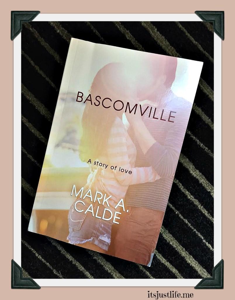 bascomville-cover