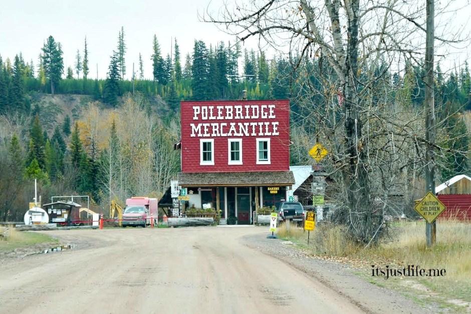 polebridge2