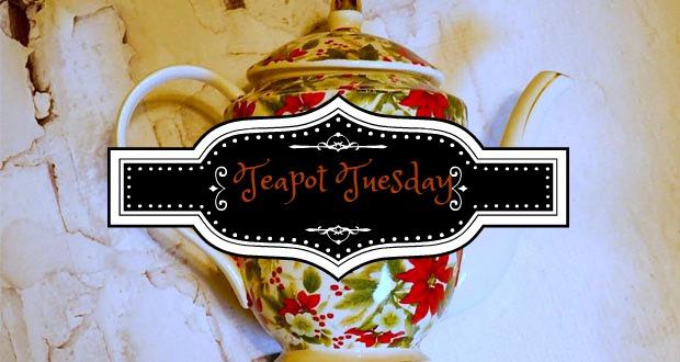 teapot-feature