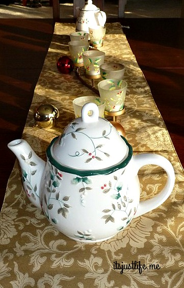 teapot2-5