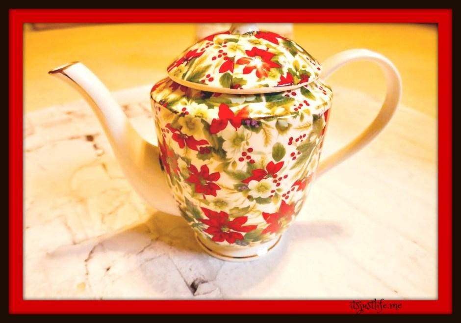 teapot4-2