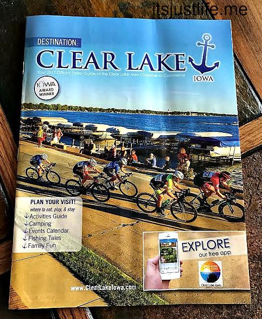 clearlake3