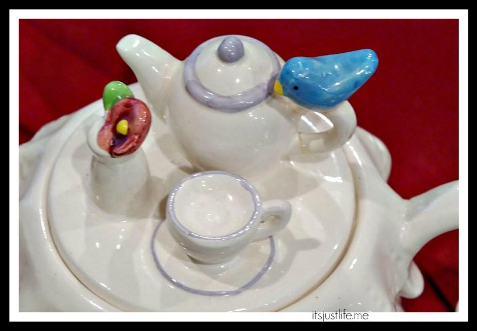 teapot2-7
