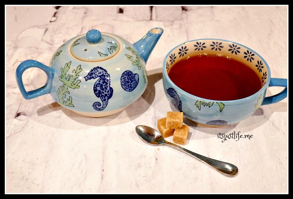teapot3-7