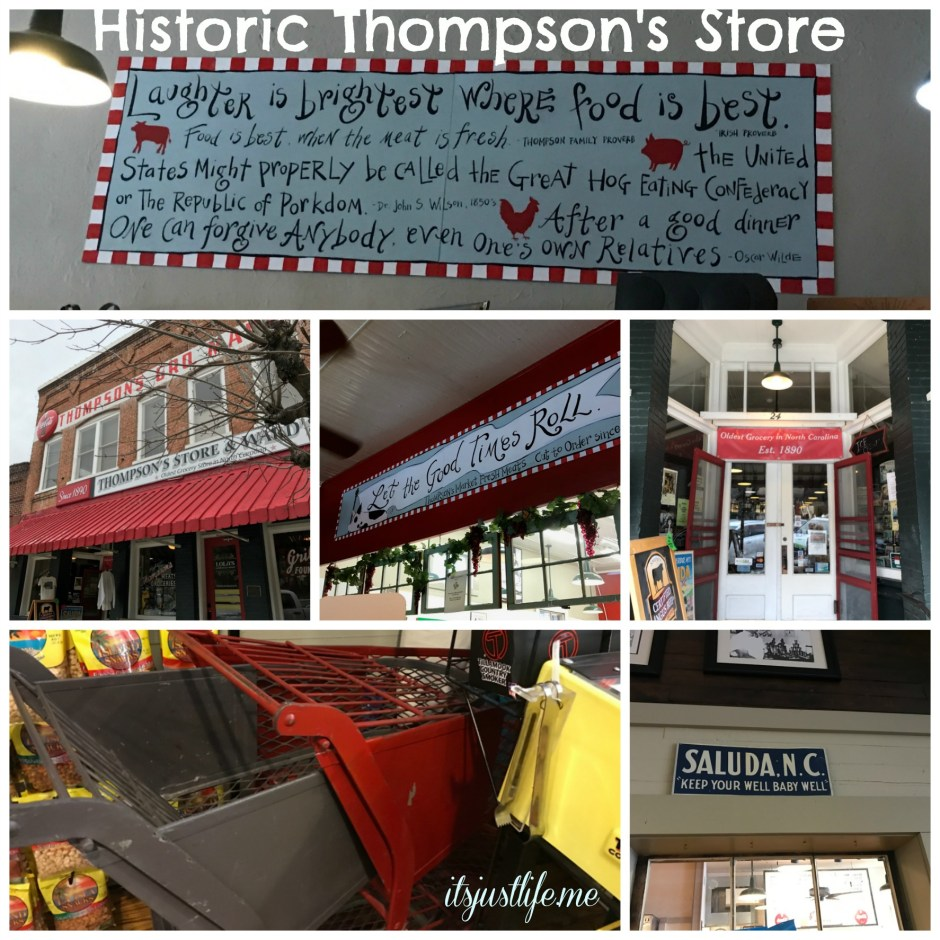 thompsons-storea2