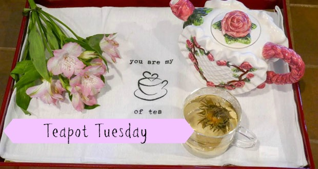 teapot2-11