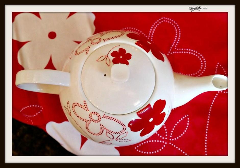 teapot2-9