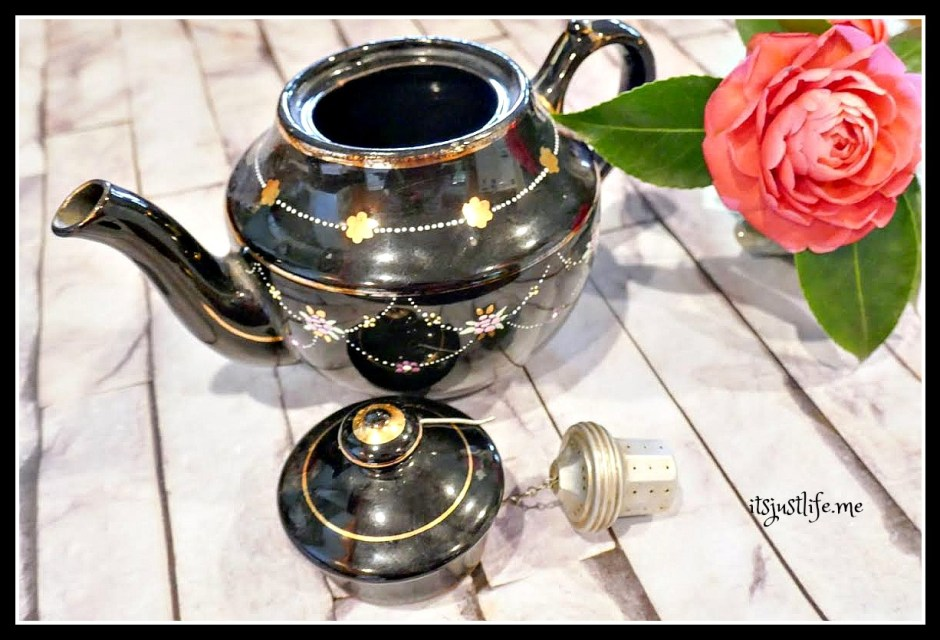 teapot3-10