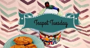 teapot-16