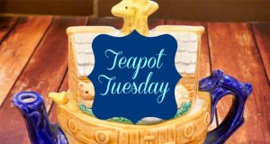 teapot-17