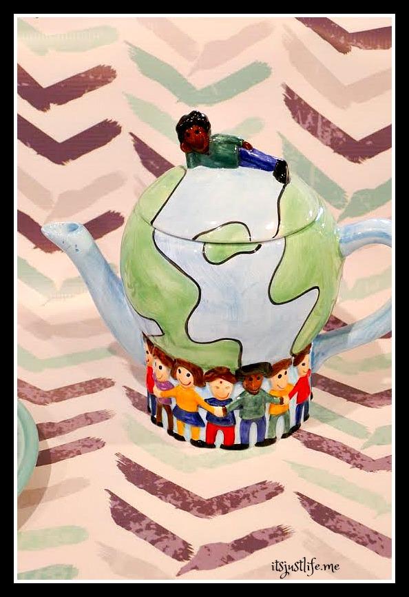 teapot2-13